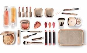 Kiko Milano Cosmetics |  3 products review