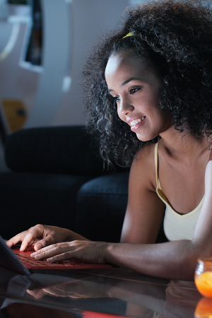 How to Start Freelancing While Working Full-Time
