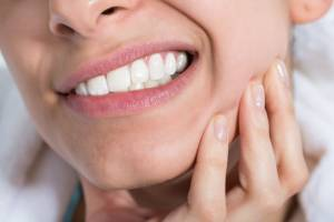 6 Common Dental Problems That Require Emergency Dental Help