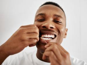 5 Awesome Nighttime Tips to Improve Dental Health