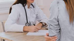 6 Things That Your Gynecologist Will Not Tell You About, but Would Love To