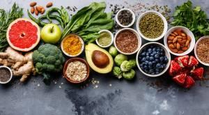 10 Best Foods for Vein Health