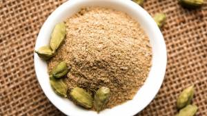 7 Incredible Health Benefits of Cardamom That Will Surprise You