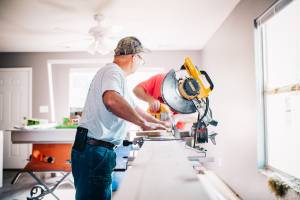 Home Upgrades You Should Consider