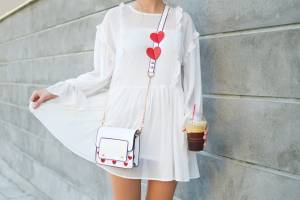 Effortless Styles With These Summer Favorites
