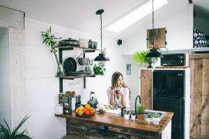 Simple Ways to Improve Your Home and Relaxation