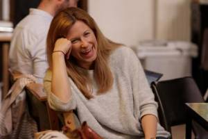 Interview: Beth Flintoff – The Ballad of Maria Marten