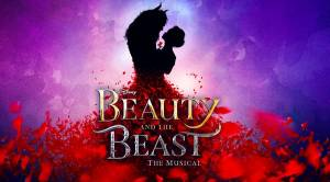 Review: Beauty and the Beast - UK Tour