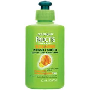 Best Afforable Leave-In Conditioner