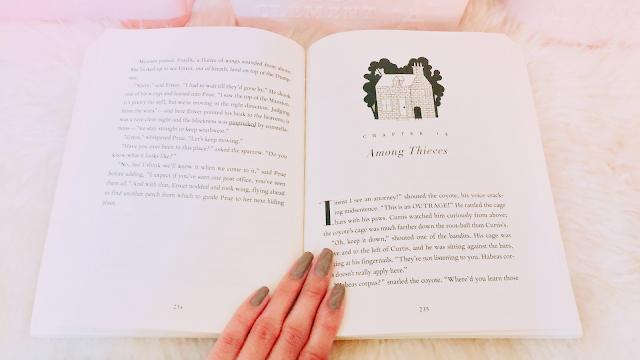 Books To Read During Quarantine | Self-Isolation | Lockdown ♡