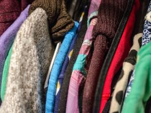 3 Simple Hacks for Your Wardrobe