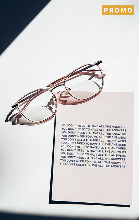 How to Clean Your Glasses Properly: 6 Steps (Dos & Don'ts) – Expert Advice