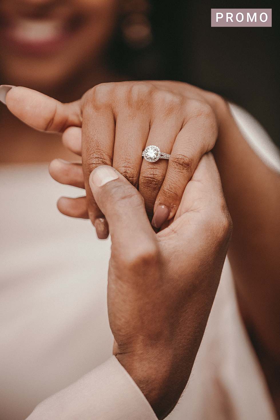 A Cut Above the Rest: The Most Amazing Celebrity Diamonds and Engagement Rings of All Time