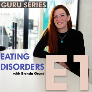 Eating Disorders: Misconceptions, Manifestations and the Role of Media