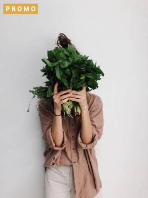 Getting The Nutrients You Need From a Vegan Diet