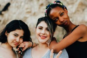 International Day for the Elimination of Violence against Women: why it matters