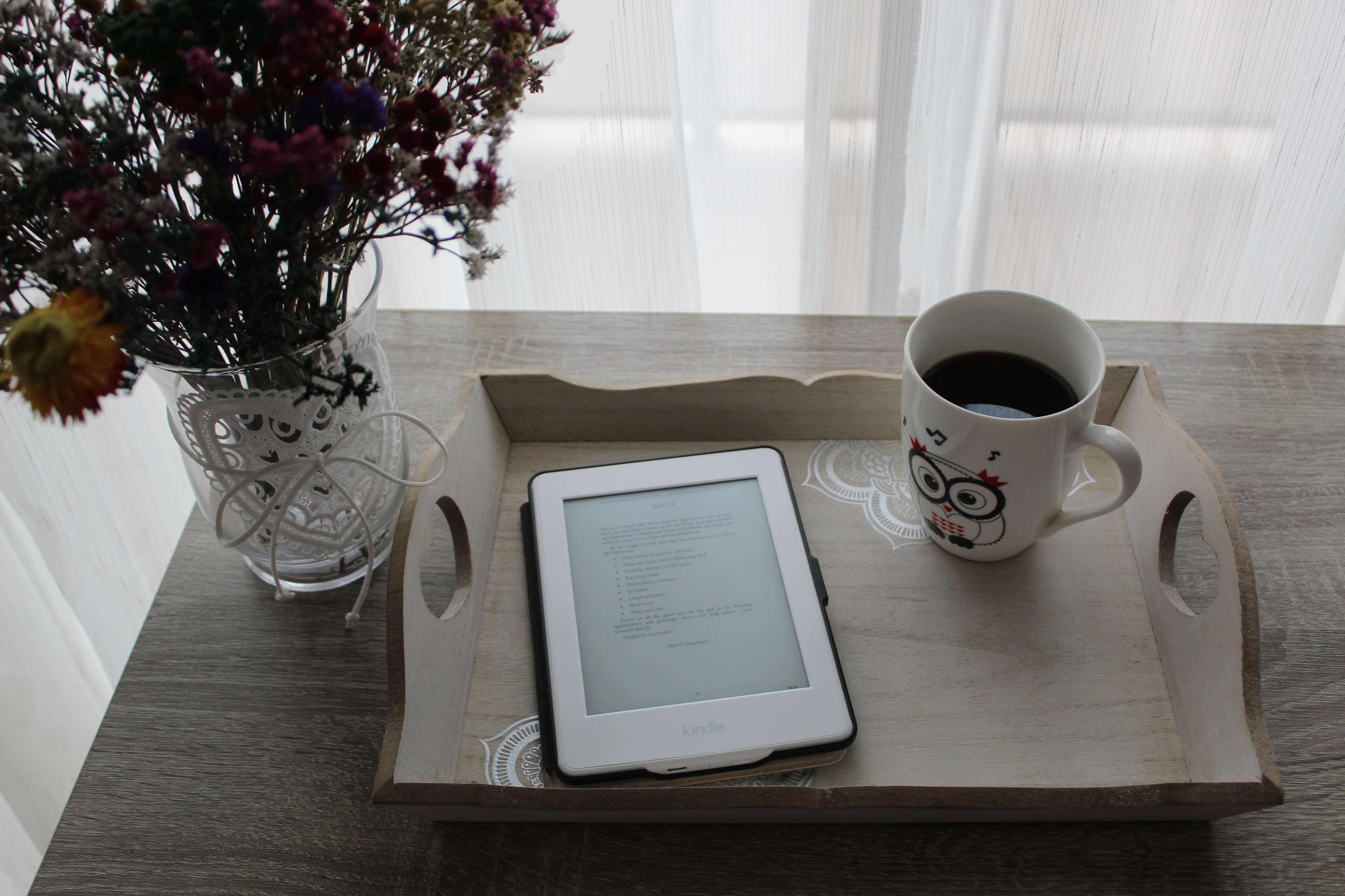 10 things to boost your WFH productivity