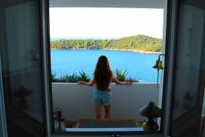 Traveling: Unlocking Croatia