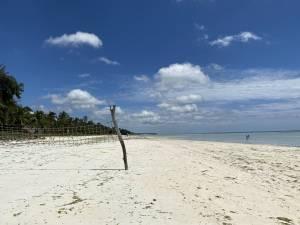 Unlocking Tanzania: Zanzibar, The Island of Spices