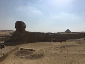 Traveling: Unlocking Hurghada, Egypt – Tips and Tricks