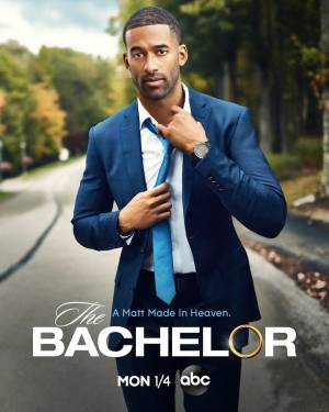 The bachelor 2021 episode 4: How many women are there?