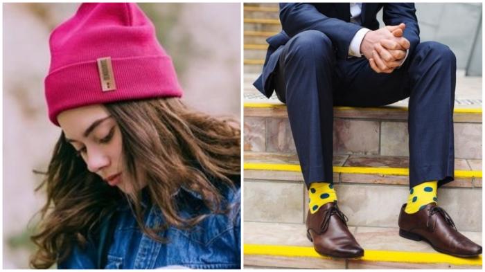Mistakes in modern fashion trends that seem like a win-win