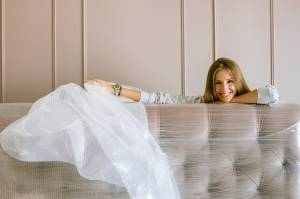 9 Things to Invest When Moving Into a New Home