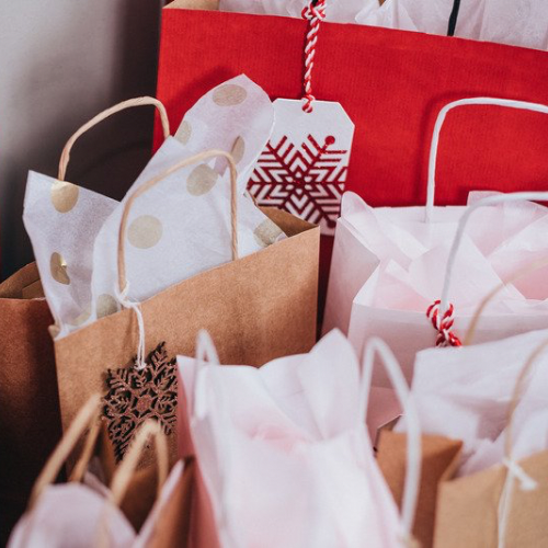 My Black Friday Tips - How To Get The Best Deals