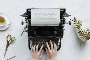 LEARNING FROM YOUR BLOGGING MISTAKES | BBLOGGER'S CONFESSIONS