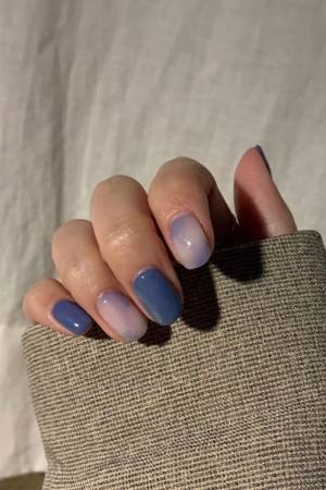 Fall Nail Ideas | Manicure Ideas Trending This Season