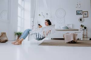 How Your Fashion Style Is Reflecting on Your Home Design