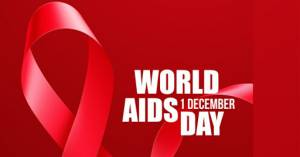 ALL YOU NEED TO KNOW ABOUT WORLD AIDS DAY 2020