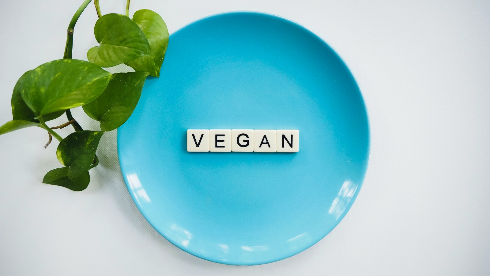 How Being Vegan Affects Your Teeth?