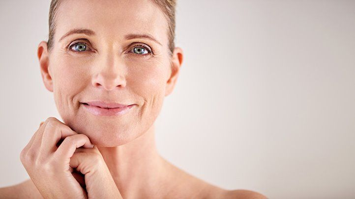 7 Steps for Healthy Skin After the Age of 50