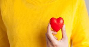 4 Common Types of Cardiovascular Disease (and How to Treat Them)