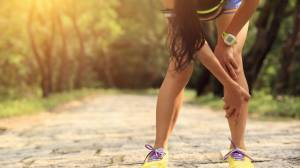 4 Running Injuries and Ways They Can Be Prevented and Treated