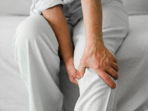5 Best Conservative Treatments for Osteoarthritis