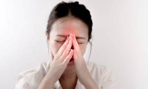 5 Signs of Sinus Infection That May Surprise You