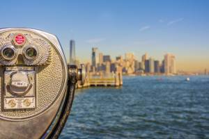 3 Things You Should Know About Renting out Property in NYC If You're a Non-Citizen