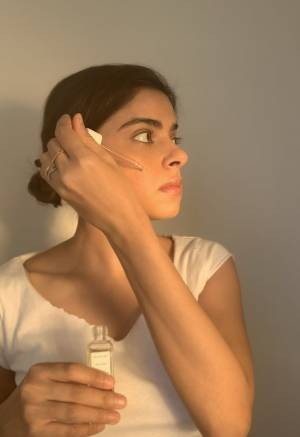 What is Retinol? Do I Really Need It?