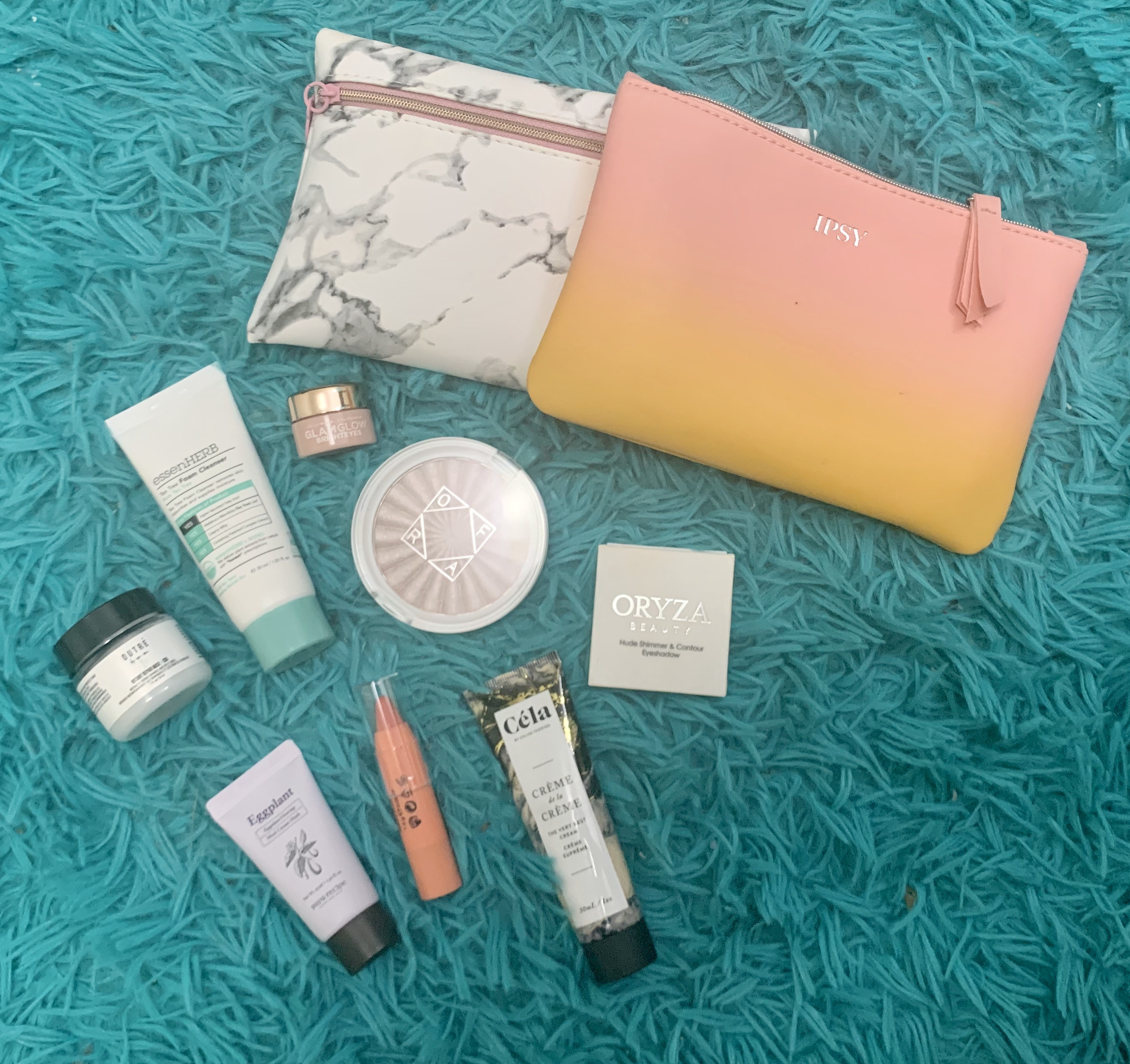 IPSY Monthly Subscription Review: Is it worth it?