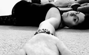 Yoga Terminology: Explained by a Sassy Semi-Beginner
