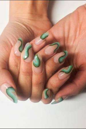 Spring Nail Ideas | Manicure Ideas to Try This Season