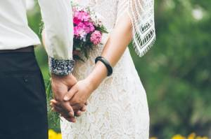 Wedding Countdown: 7 Things You Should Check Off First