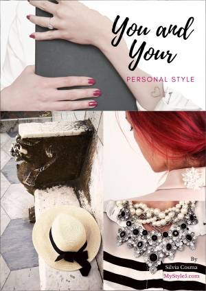 You and Your Personal Style
