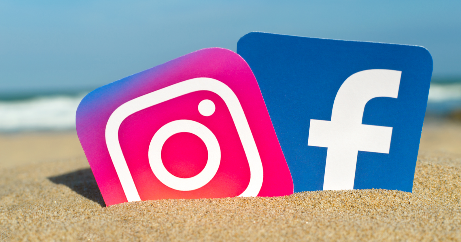 Facebook and Instagram Turn Business Profiles Into StoreFronts