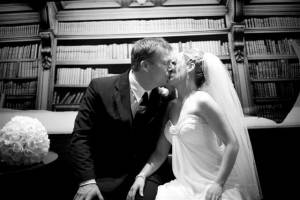 CELEBRATING OUR WEDDING ANNIVERSARY – SIX YEARS