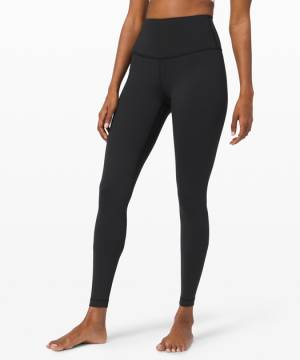 Why are  Lululemon Leggings Worth the Price?