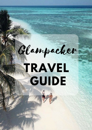 Your Necessary Glampacker Travel Guide