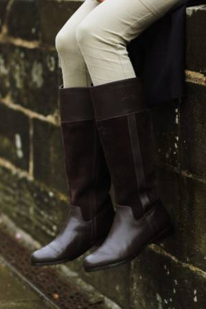 Autumn boots 2016 you need to have